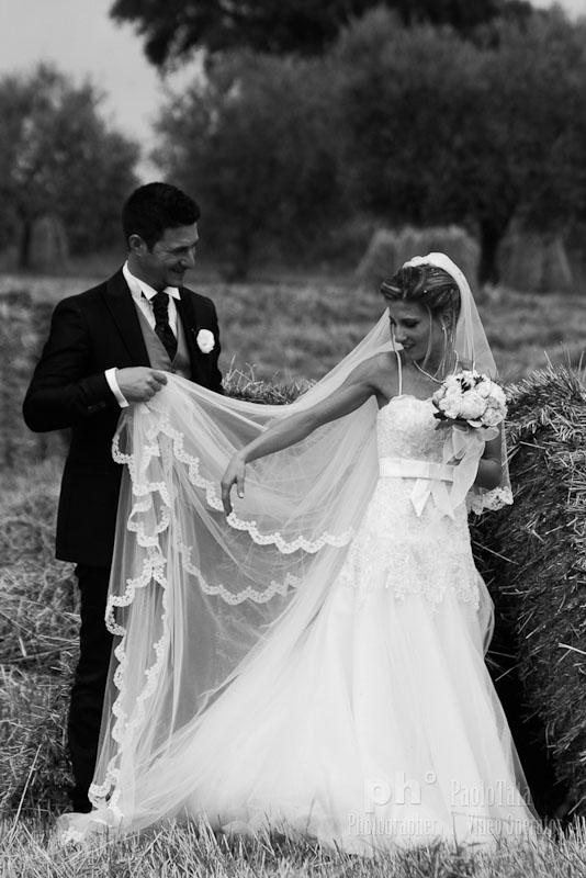 Matrimonio In Campagna : Fotografo matrimonio roma paolo tata reportage